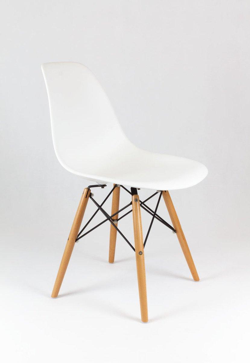sk design kr012 weiss stuhl buche weiss holz buche sonderangebote angebot st hle farbe. Black Bedroom Furniture Sets. Home Design Ideas