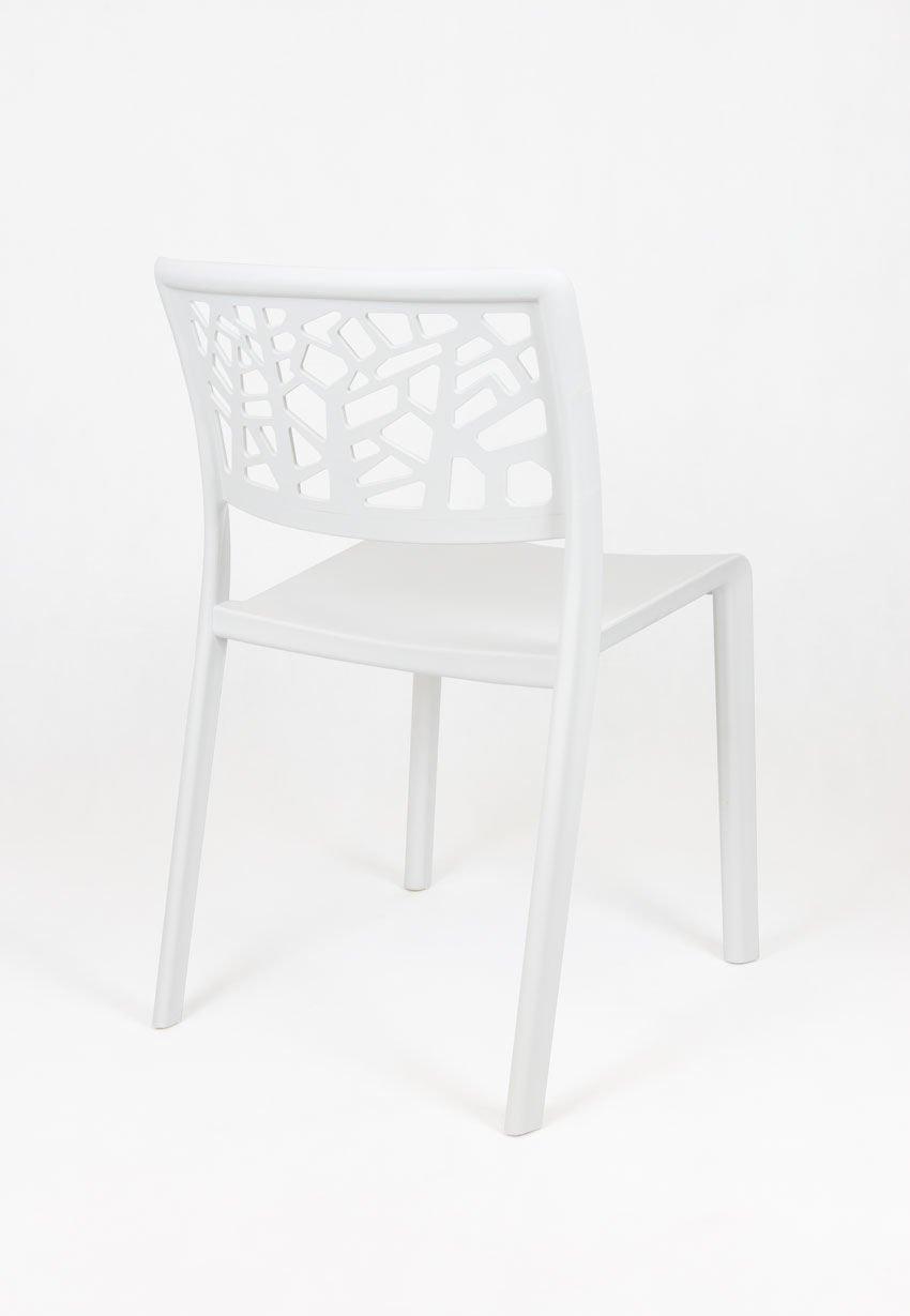 sk design kr045 weiss stuhl weiss angebot st hle farbe weiss angebot st hle sachen. Black Bedroom Furniture Sets. Home Design Ideas
