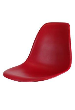 SK Design KR012 Cherry Seat