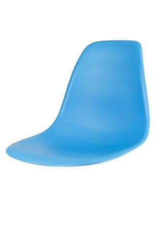 SK Design KR012 Ocean Seat