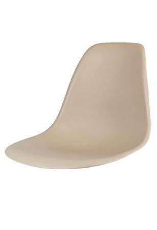SK Design KR012 Beige Seat