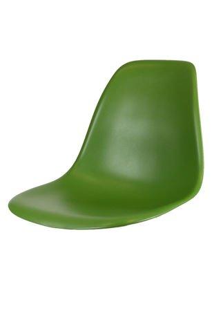 SK Design KR012 Dark Green Seat