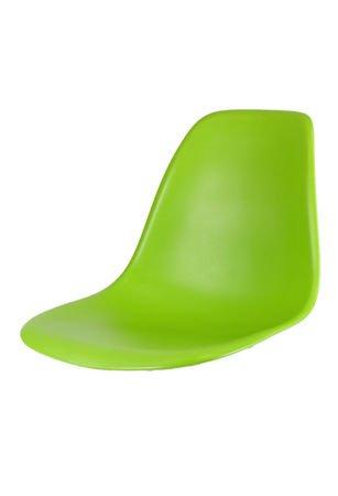SK Design KR012 Green Seat