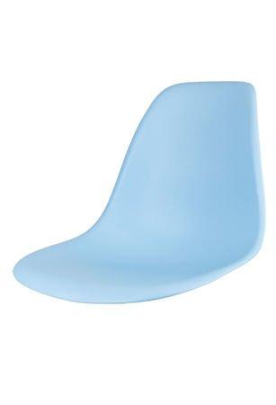 SK Design KR012 Light Blue Seat