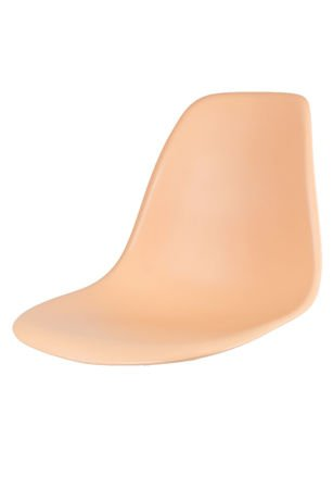 SK Design KR012 Peach Seat