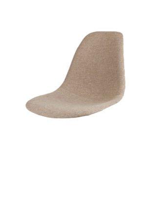 SK Design KR012 Upholstered Seat MUNA03