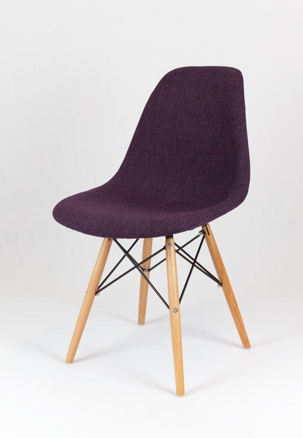 sk design kr012 polster stuhl muna17 buche muna17 holz buche angebot st hlen salon. Black Bedroom Furniture Sets. Home Design Ideas
