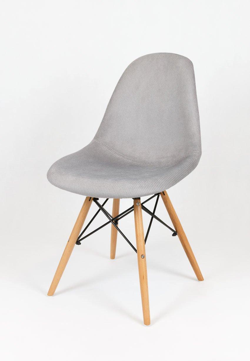sk design kr012 polster stuhl pireus08 buche pireus08 holz buche angebot st hlen salon. Black Bedroom Furniture Sets. Home Design Ideas