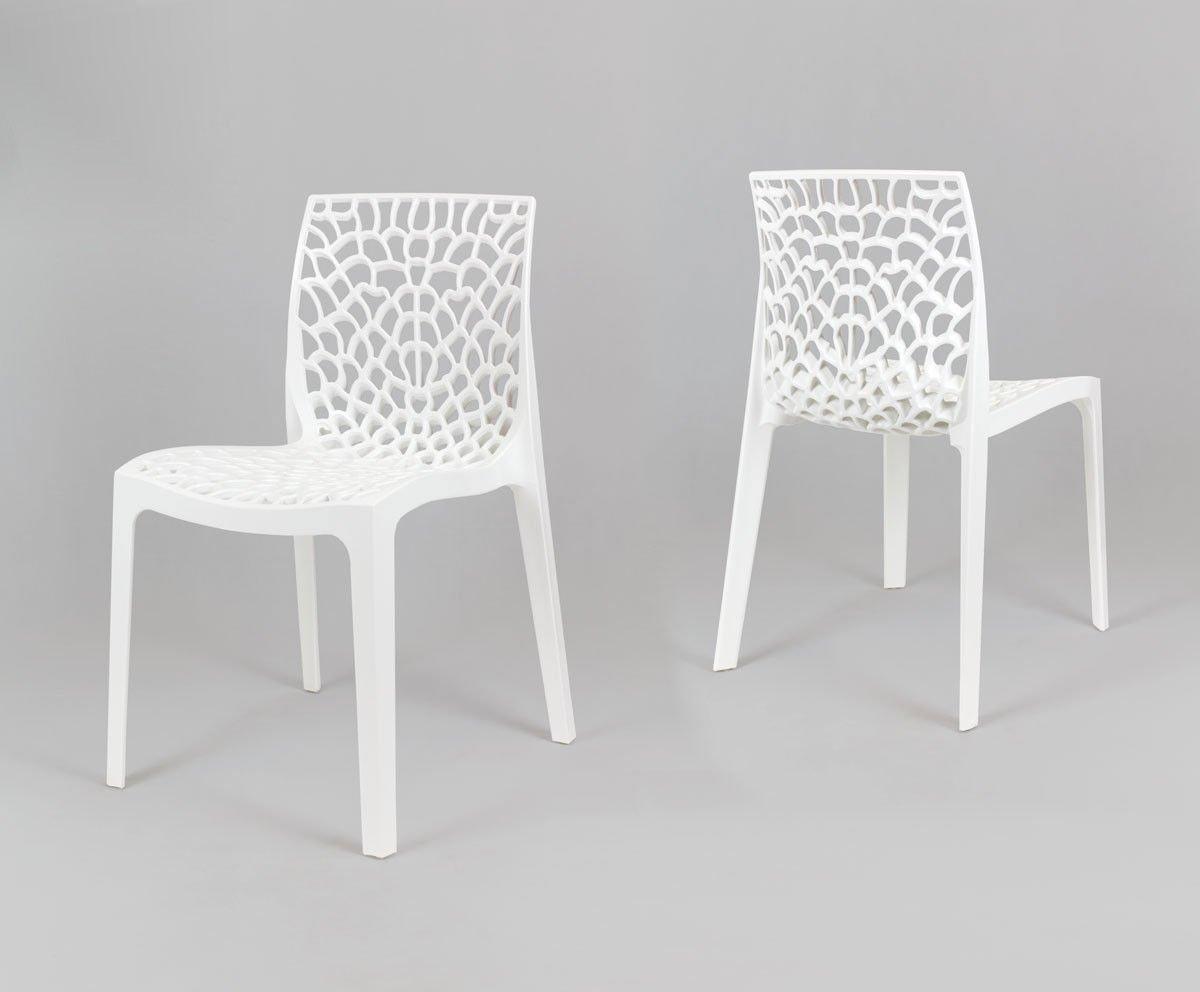 weier stuhl mit holzbeinen best free amazing with stuhl holz wei with weier stuhl mit. Black Bedroom Furniture Sets. Home Design Ideas