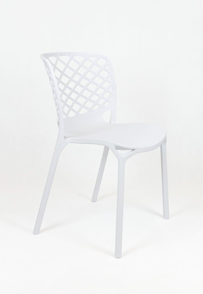 sk design kr047 weiss stuhl weiss angebot st hlen. Black Bedroom Furniture Sets. Home Design Ideas