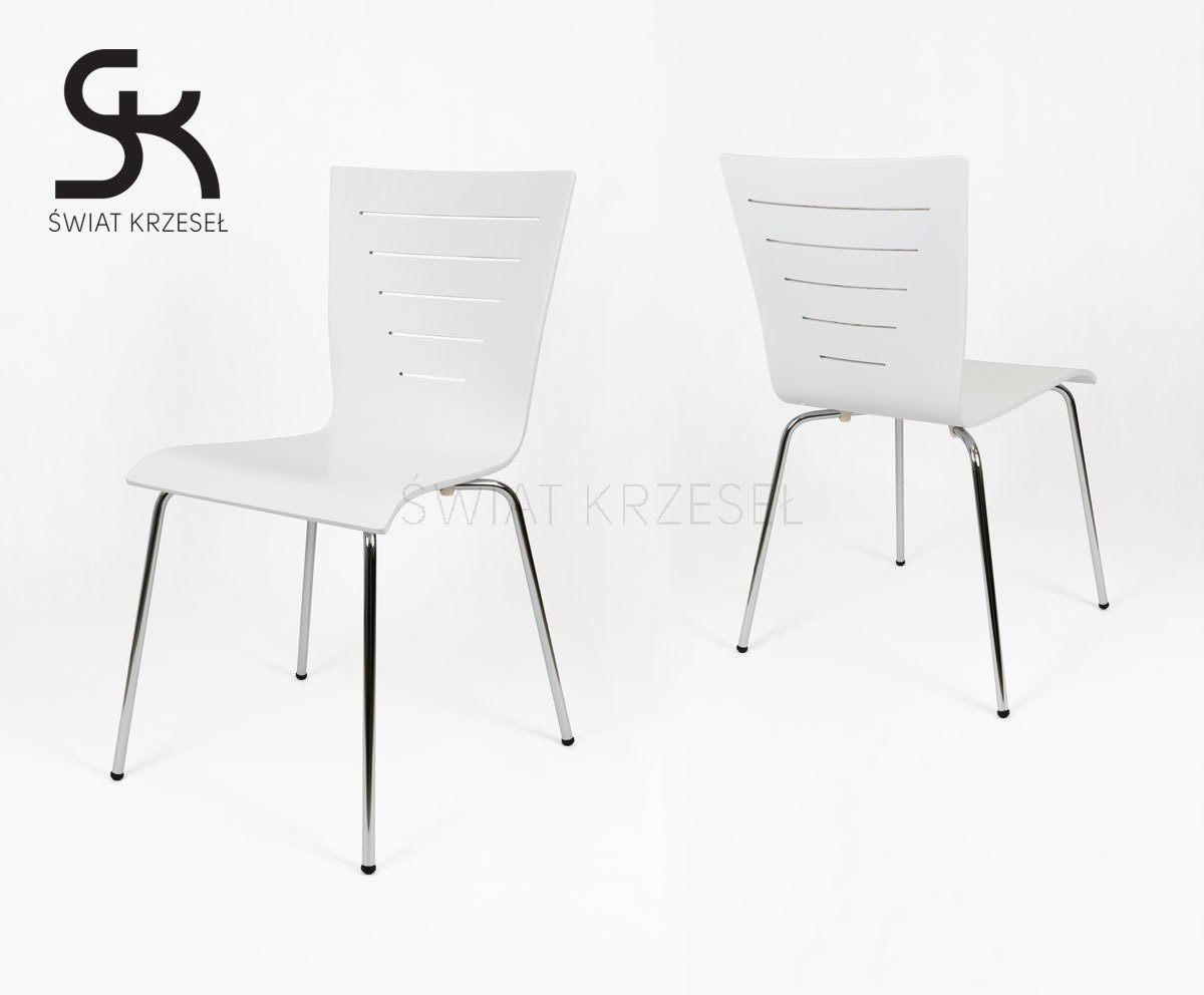 sk design skd001 stuhl weiss holz weiss angebot st hlen b ro konferenzraum restaurant. Black Bedroom Furniture Sets. Home Design Ideas