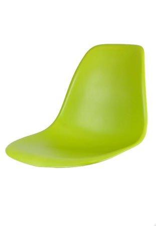 SK Design KR012 Aquamarine Sitz