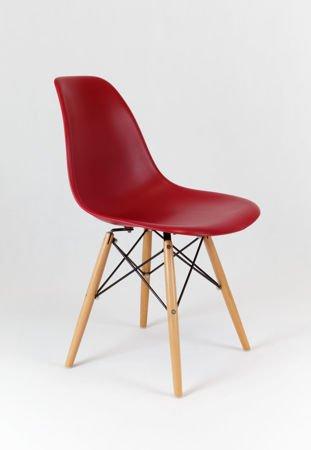 SK Design KR012 Kirschie Stuhl, Buche