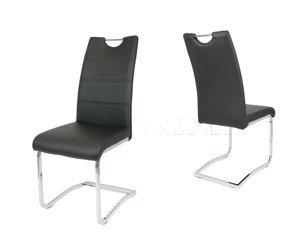 świat Krzeseł Krzesła I Stoły Dla Ciebie Nowoczesne