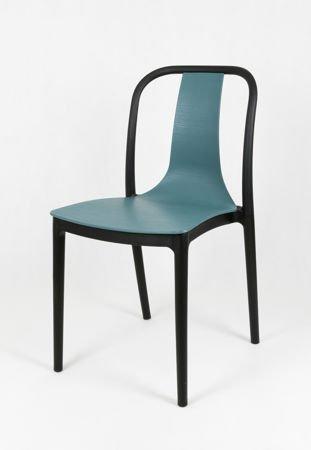 SK Design KR053 Morskie Krzesło