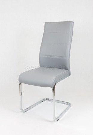 SK Design KS032 Szare Krzesło