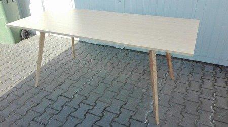 SK Design ST21 Stół Drewniany