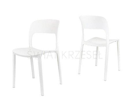 SK Design Zestaw 06